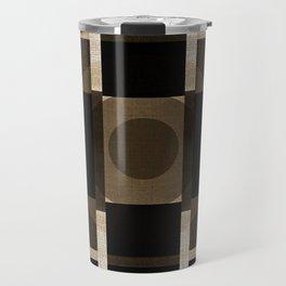 Deco 10 Travel Mug