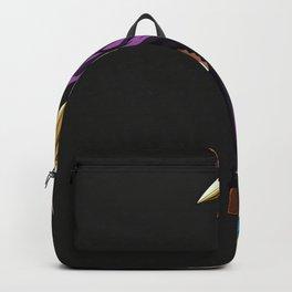 Gohan Dragon Ball Backpack