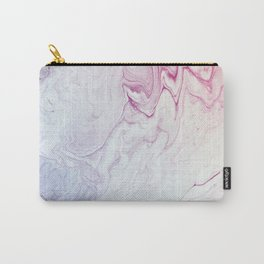 Marble No. 21 Carry-All Pouch