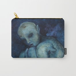 Sudden infant death syndrome Carry-All Pouch