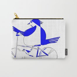 Colorbird Carry-All Pouch