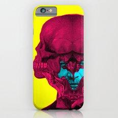 Stormtrooper II Slim Case iPhone 6s