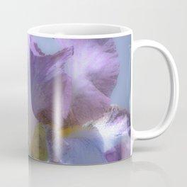 Summer Daydream Coffee Mug