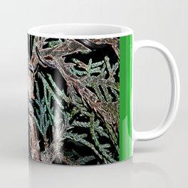 Bonsai tensai Coffee Mug