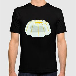 Jim Vs. Dwight T-shirt