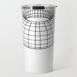 Torus Travel Mug