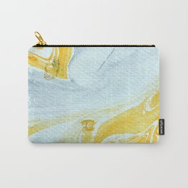 Suminagashi 2 Carry-All Pouch