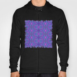 Subspace Currents Pattern Hoody