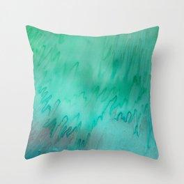 Stefanie Throw Pillow