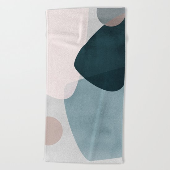 Graphic 150 A Beach Towel