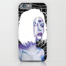 Hybrid Daughters I Slim Case iPhone 6s