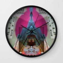 2012-63-20 49_47_79 Wall Clock