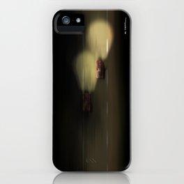 LM '67 iPhone Case