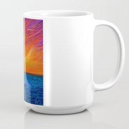 JRB Album Front Cover Art Coffee Mug