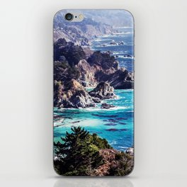 I Know This Much Is True iPhone Skin