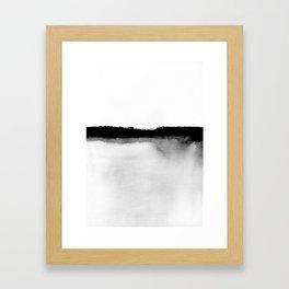 lsc1 Framed Art Print