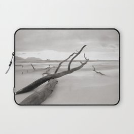lost in time 3 Laptop Sleeve