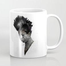 NINA'S NOT DEAD Mug
