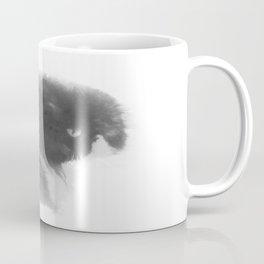 My CatLove Gorky I Coffee Mug