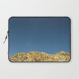 Landscape Joshua Tree 7362 Laptop Sleeve