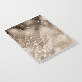 Wildly Notebook