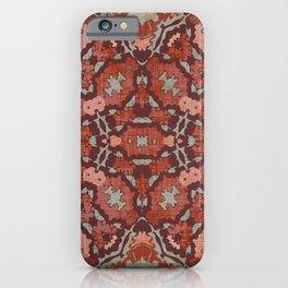 PERSIAH iPhone Case