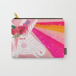 You are a unicorn Carry-All Pouch