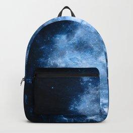 ε Delphini Backpack