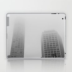 David. David. - Detroit, MI Laptop & iPad Skin