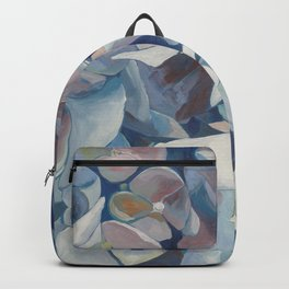 Let Go of Knowing Backpack
