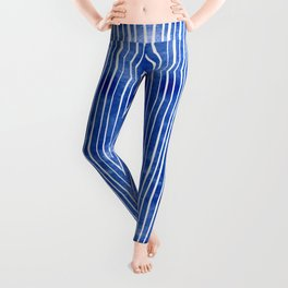 Nereid XXXIV Leggings