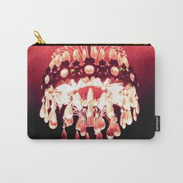 Middle Classy Carry-All Pouch