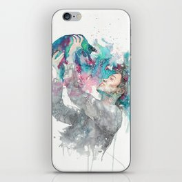 170102 iPhone Skin