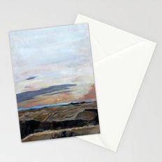 Light of Italy I Stationery Cards
