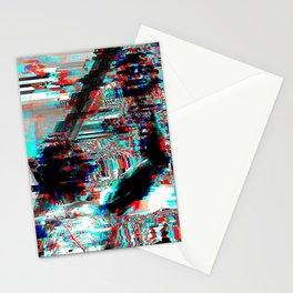 medu$a Stationery Cards