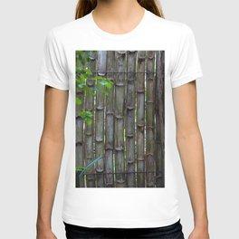 Dreamy Bamboo T-shirt