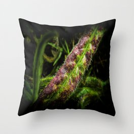 Gallery One Throw Pillow