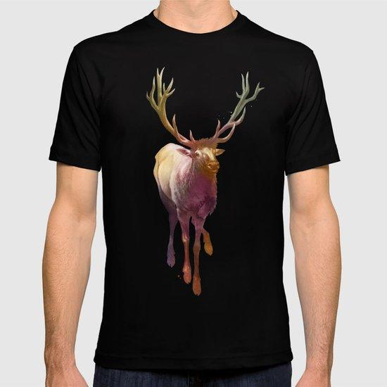Elkish T-shirt