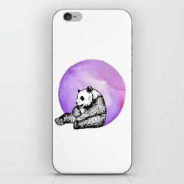 The Animal Kingdom Collection vol.3 iPhone Skin
