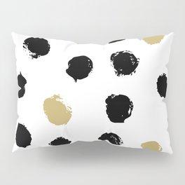 Geometric Pattern 13 Pillow Sham