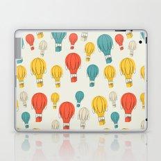 Hope Laptop & iPad Skin