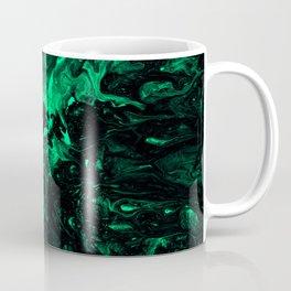 Nex 4 Coffee Mug