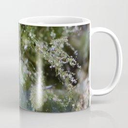 Shaun the sheep nudibranch herd Coffee Mug