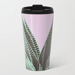 #162 Travel Mug