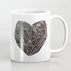 Heart Graphic 4 Mug