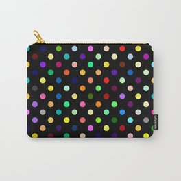 Milnacipran Carry-All Pouch