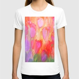 Bright Day T-shirt