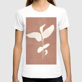 Little Leaves II T-shirt