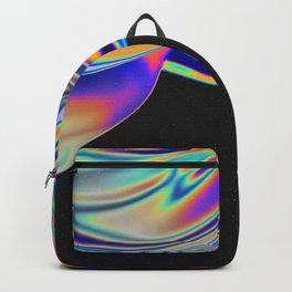 THE ACHE PREMEDITATION Backpack