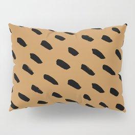 Animal Pattern Pillow Sham